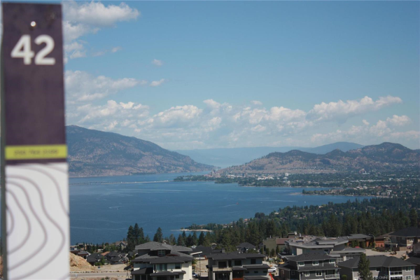 #Lot 42 438 Talon Lane,, Kelowna