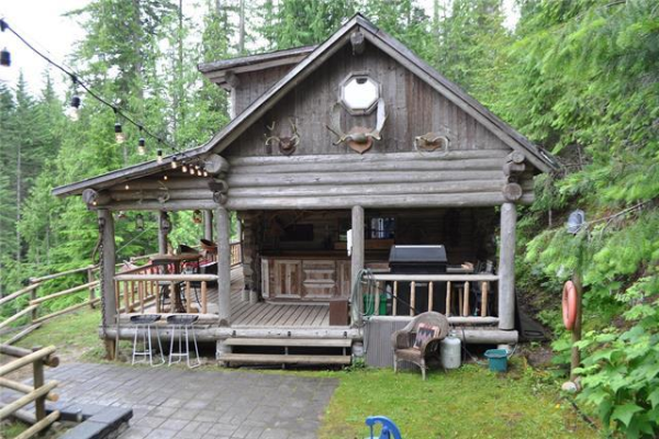 44 Mabel Lake Subdivision Road,, Enderby