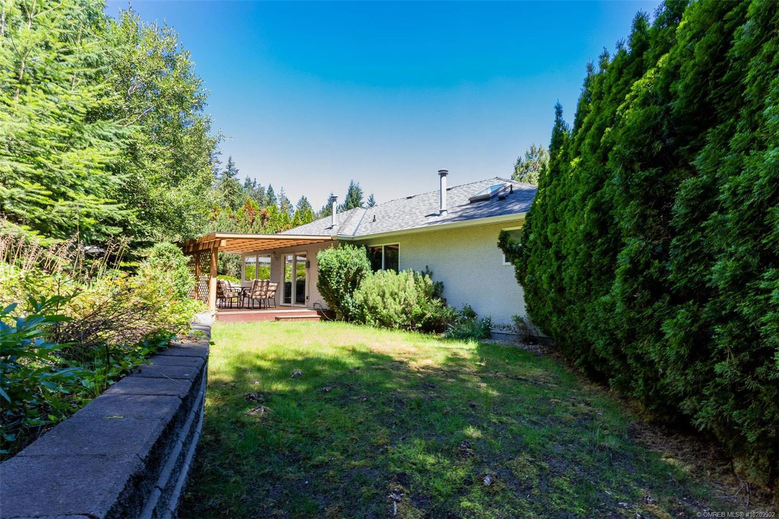 Listing 10209902 - Thumbmnail Photo # 28