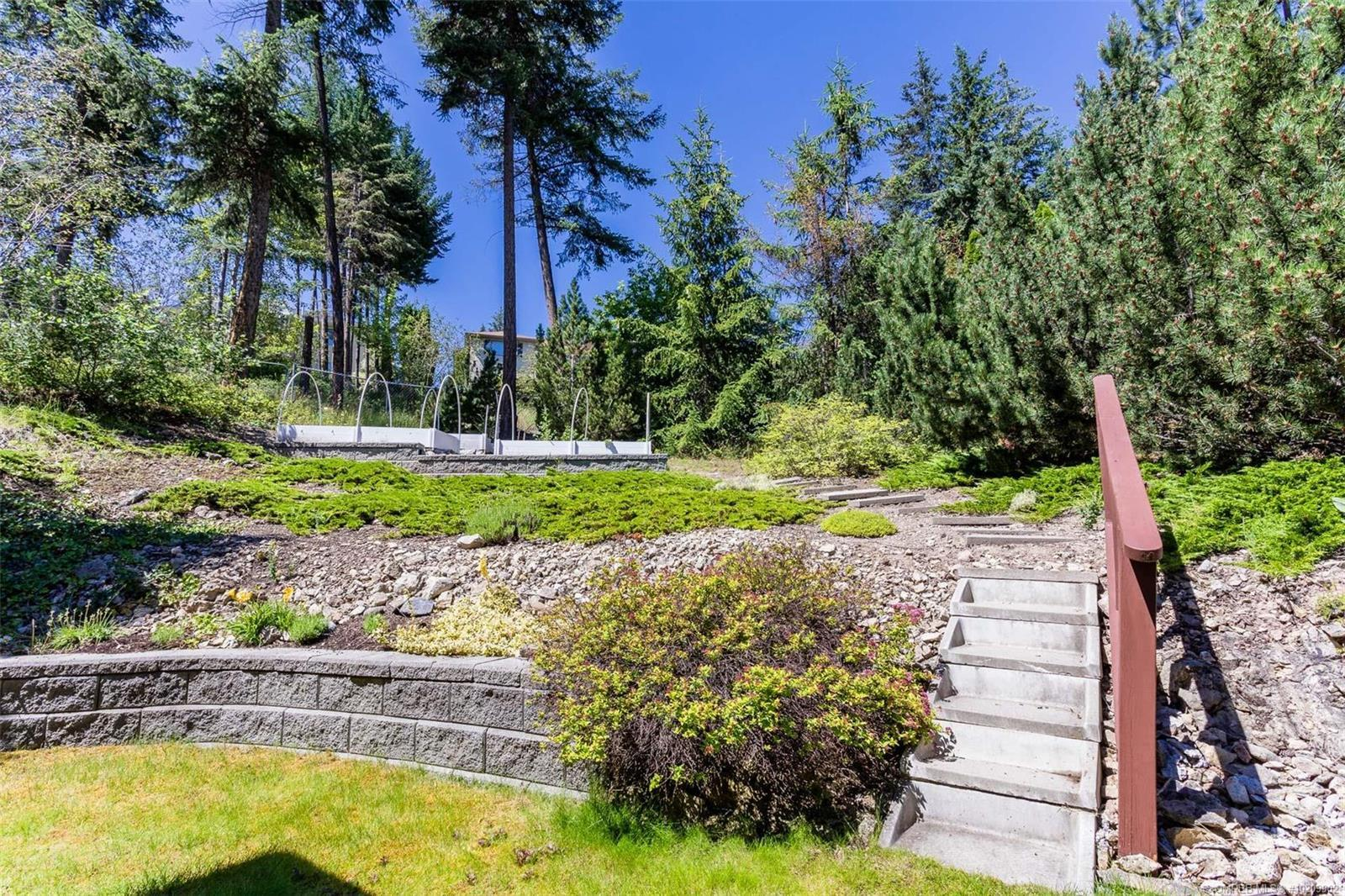 Listing 10209902 - Thumbmnail Photo # 29