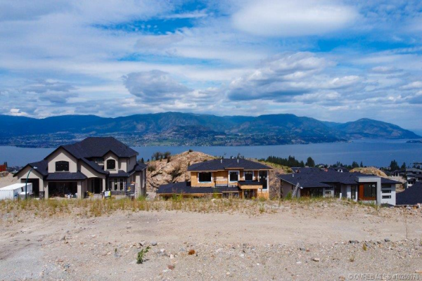 #Lot 41 426 Hawk Hill Drive,, Kelowna