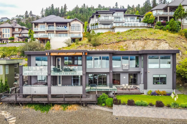 2579 Lucinde Road,, West Kelowna