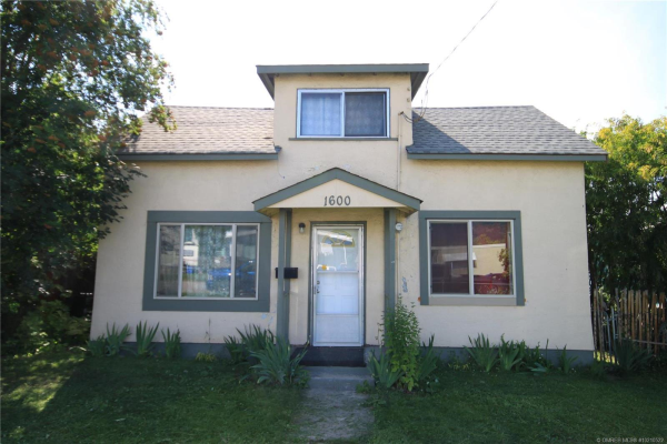 1600 29 Street,, Vernon