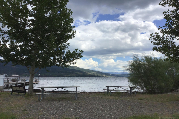 Lot 59 Fintry Delta Road,, Kelowna, BC