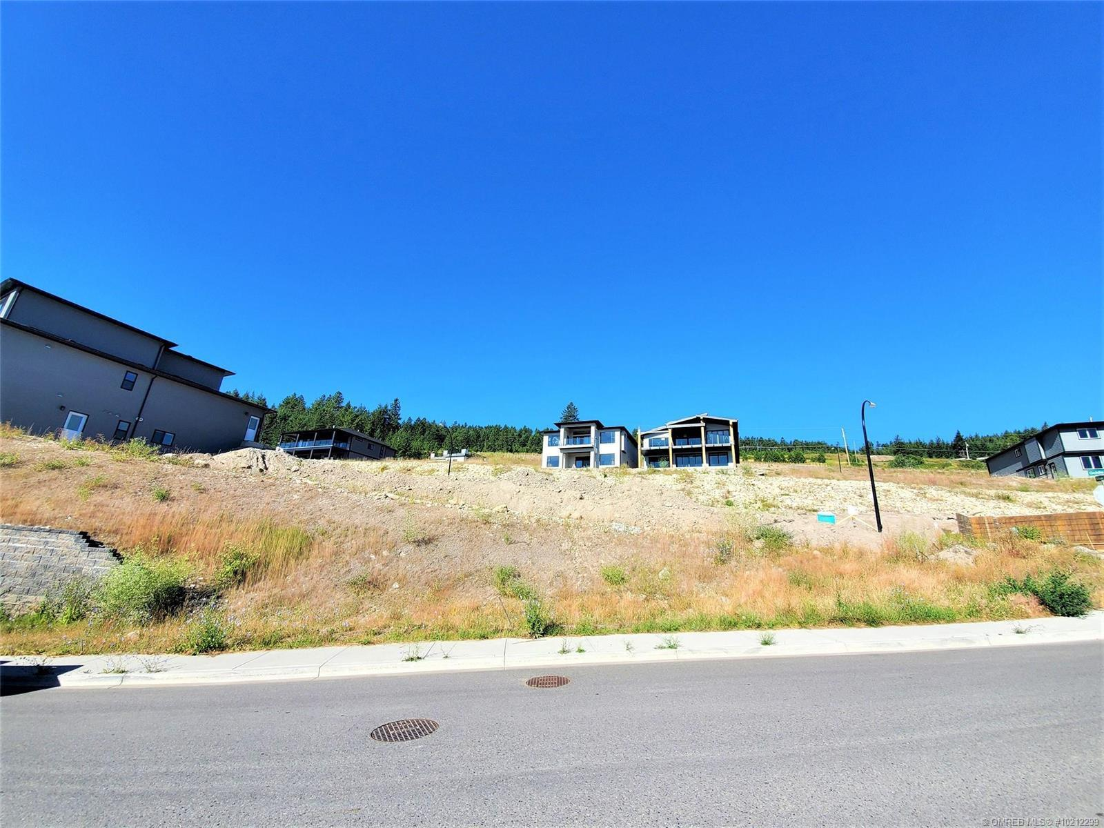 Listing 10212299 - Thumbmnail Photo # 5