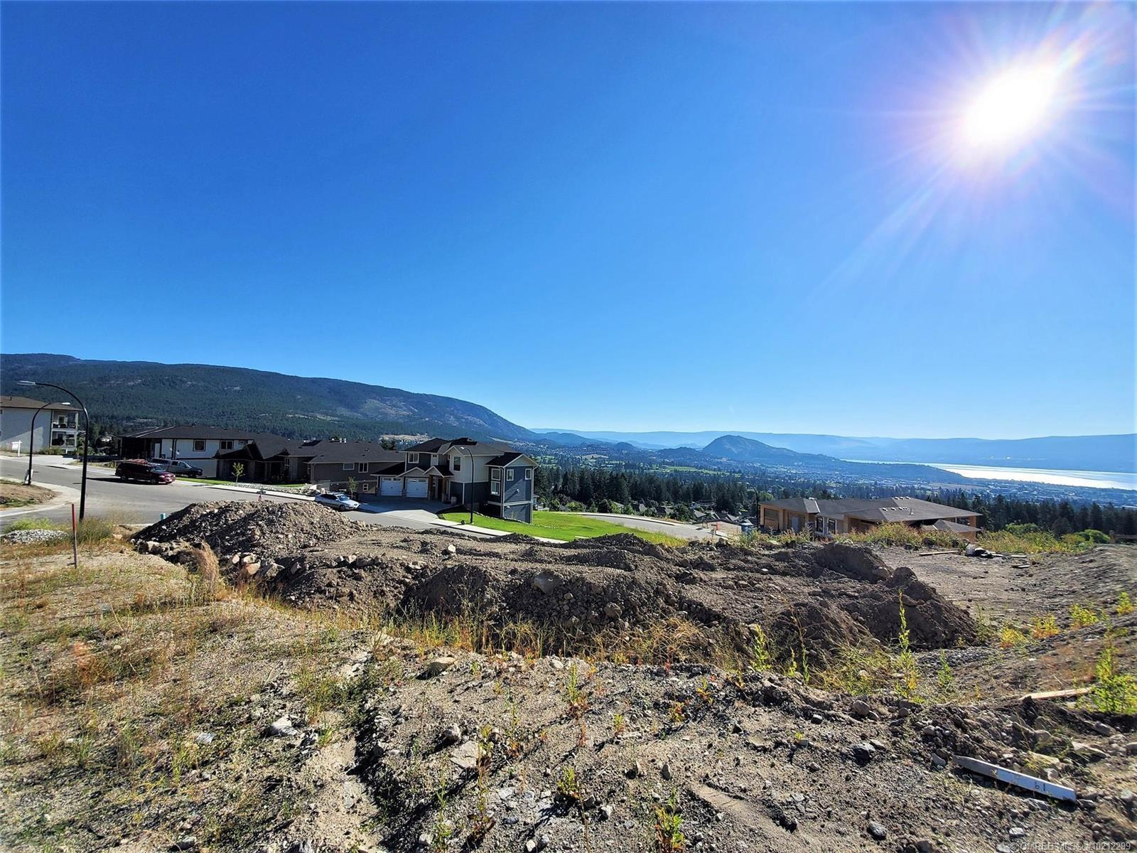 Listing 10212299 - Thumbmnail Photo # 3