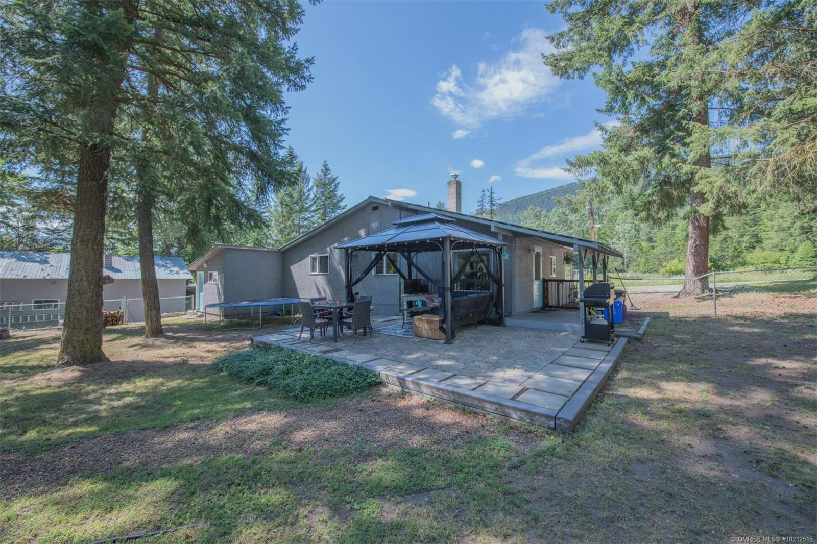 Listing 10212515 - Thumbmnail Photo # 22