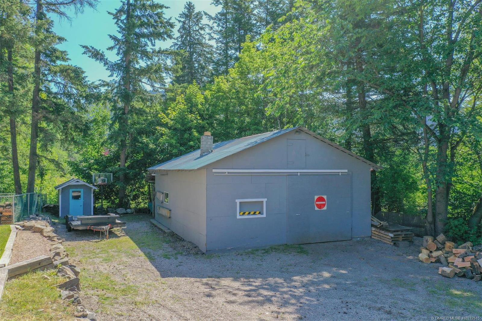 Listing 10212515 - Thumbmnail Photo # 27