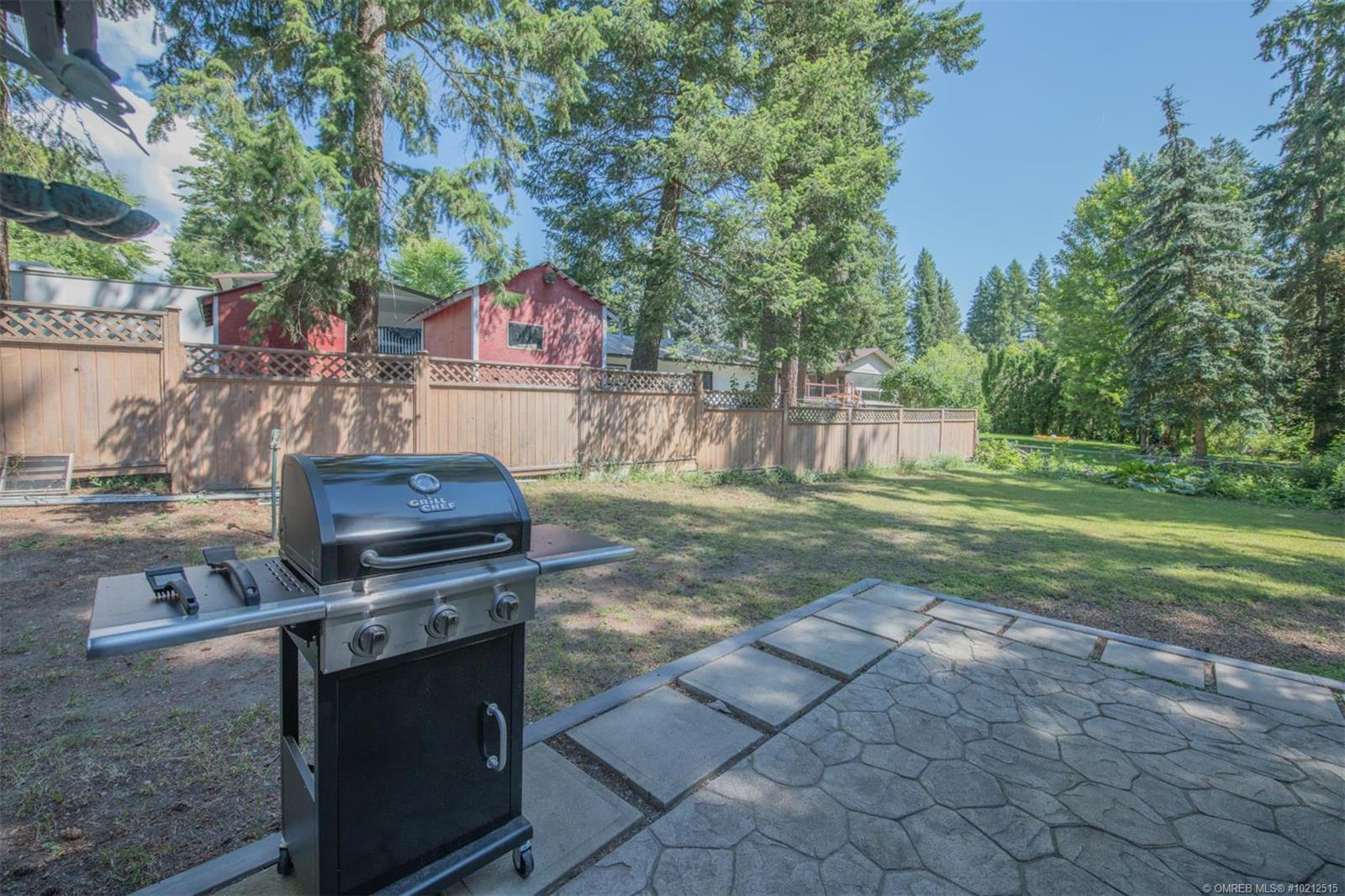 Listing 10212515 - Thumbmnail Photo # 25