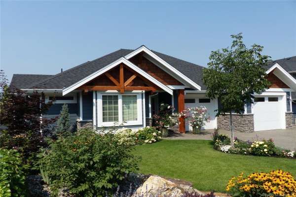 216 Lost Creek Lane,, Kelowna