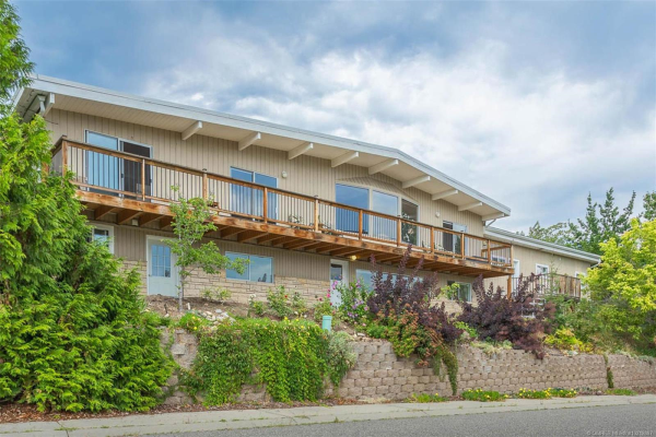 3111 Harold Road,, West Kelowna