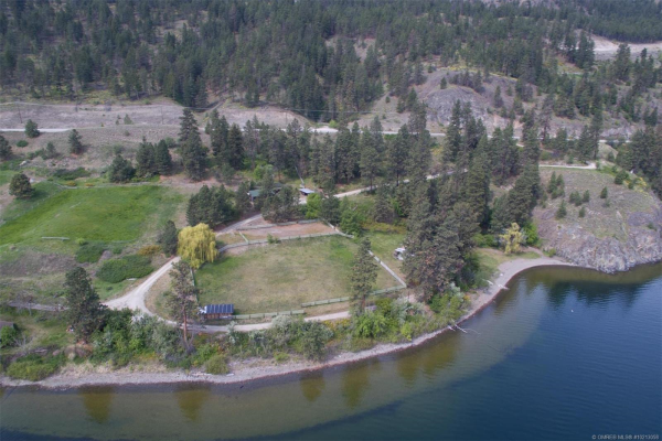 1179 Westside Road,, West Kelowna