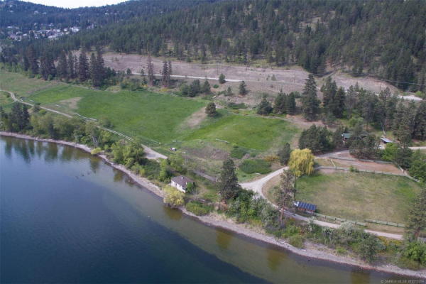 1305 Westside Road,, West Kelowna