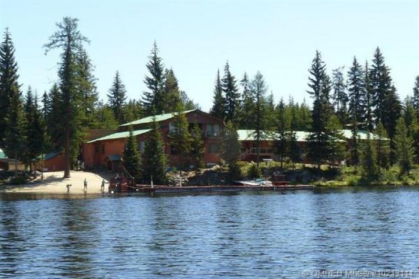 #9 800 Idabel Lake Road,, Kelowna