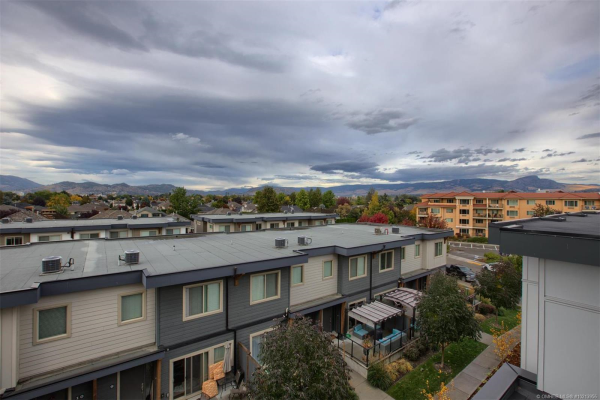 #405 3630 Mission Springs Drive,, Kelowna