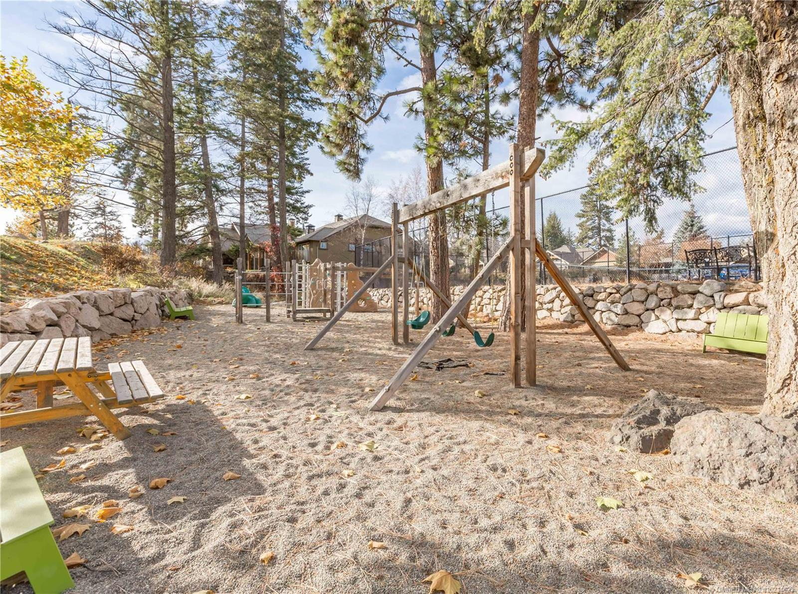 Listing 10214023 - Thumbmnail Photo # 40