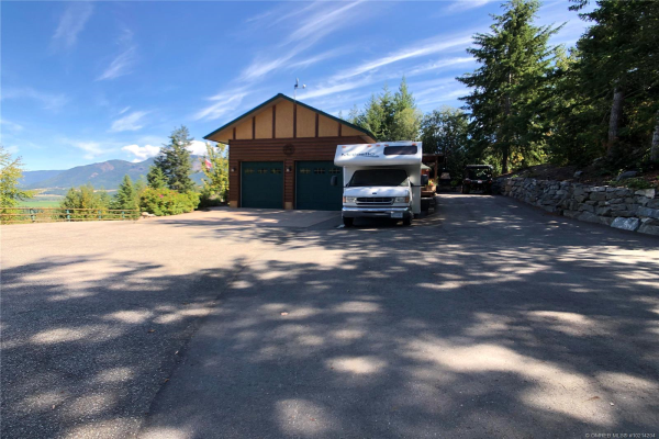 121 Red Rock Crescent,, Enderby