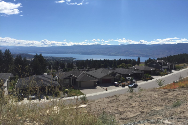 3567 Goldie Way,, West Kelowna