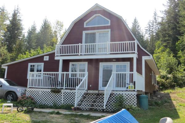4856 Eagle Bay Road,, Eagle Bay