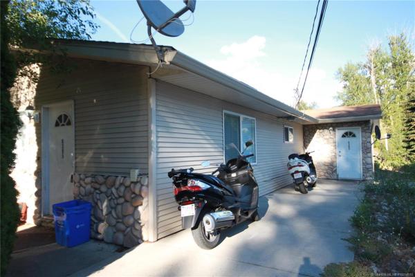 6393&6395 L & A Road,, Vernon