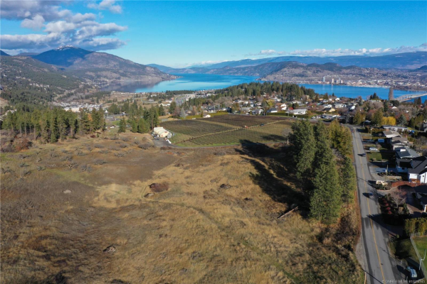 2402 Hayman Road,, West Kelowna