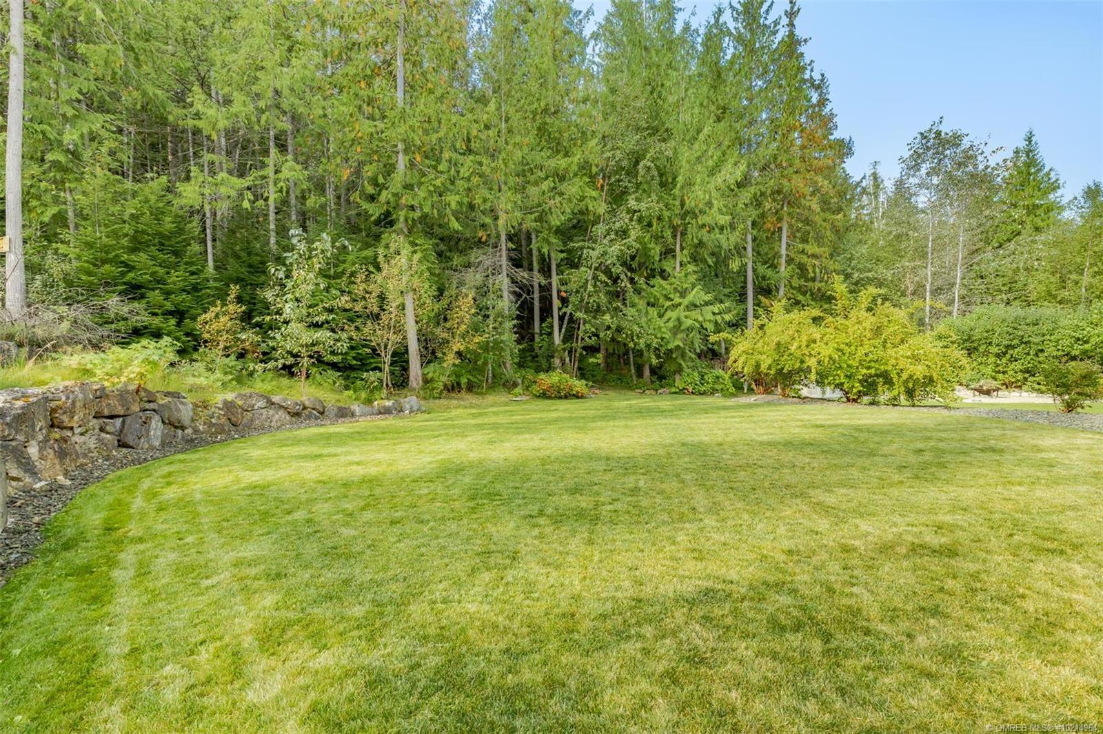 Listing 10214964 - Thumbmnail Photo # 22