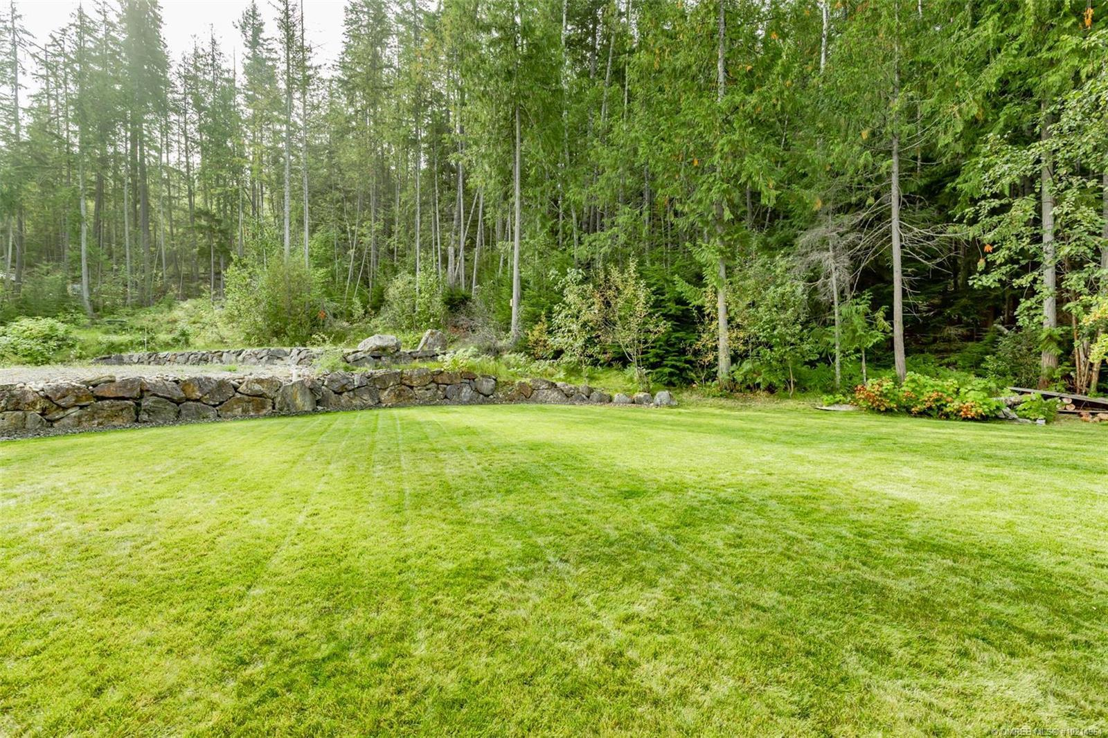 Listing 10214964 - Thumbmnail Photo # 20