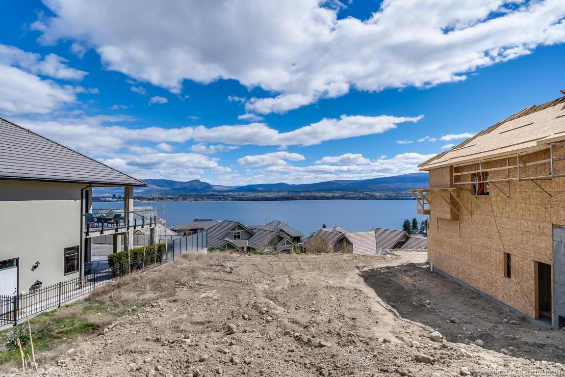 Listing 10215094 - Thumbmnail Photo # 9