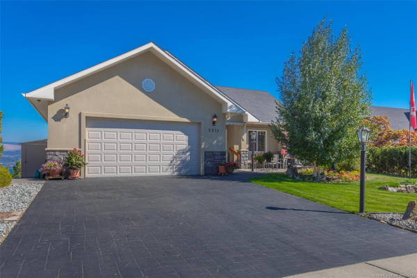 2911 Lakeview Cove Road,, Kelowna