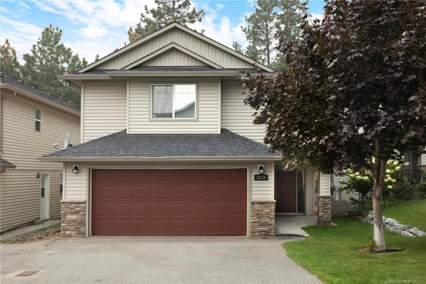 3519 Creekview Crescent,, West Kelowna