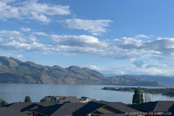 2234 Terrero Place,, West Kelowna