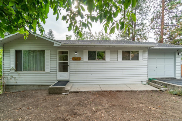 3051 Parkhurst Road,, West Kelowna