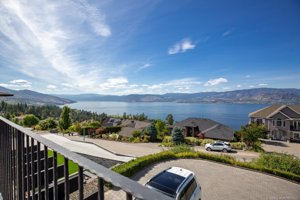 409 Okaview Road,, Kelowna