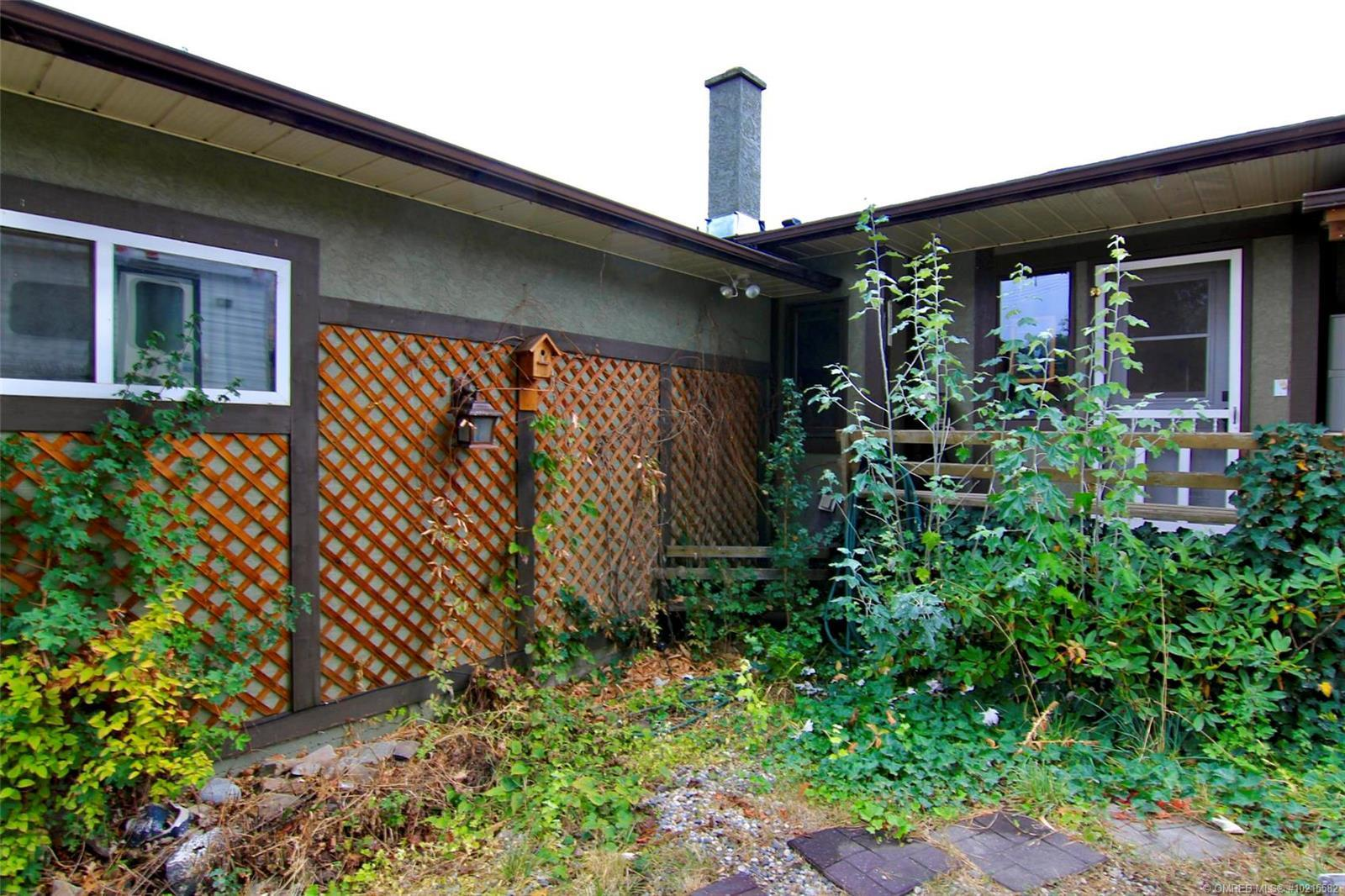 Listing 10215582 - Thumbmnail Photo # 39