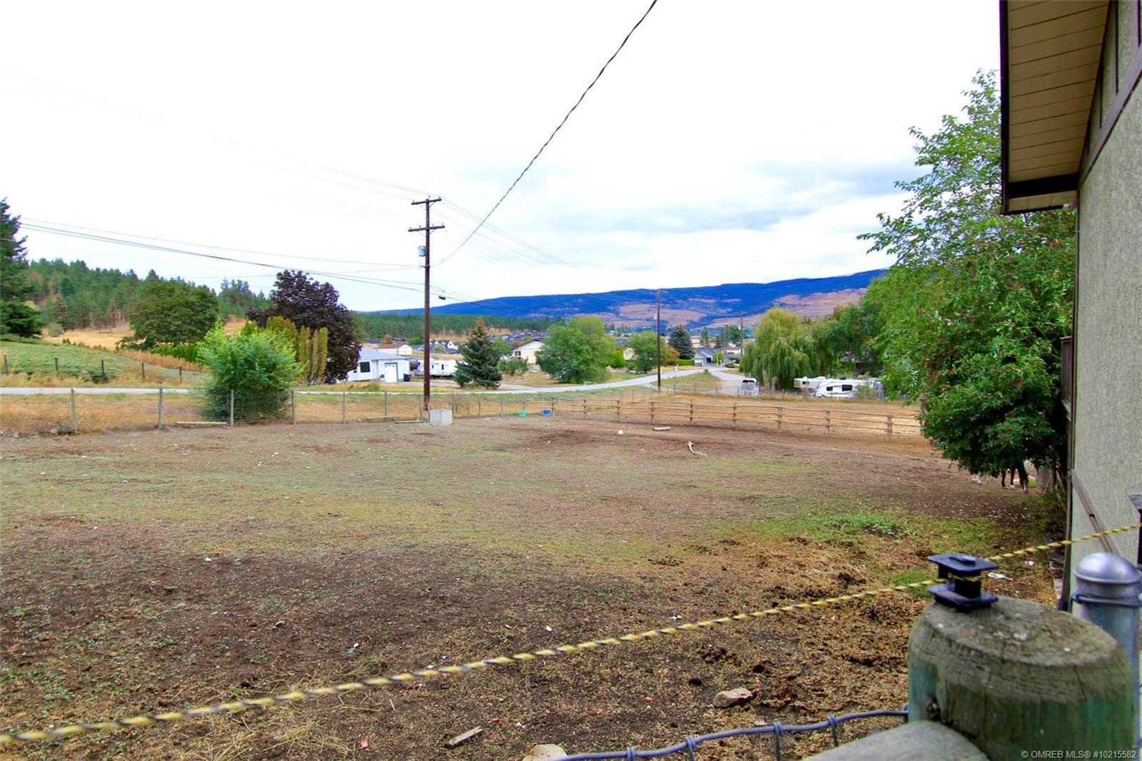 Listing 10215582 - Thumbmnail Photo # 40