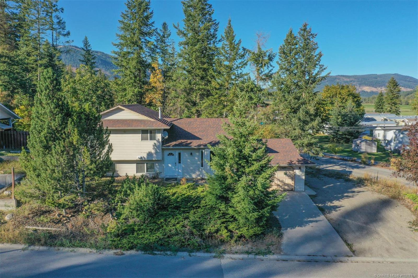 Listing 10217184 - Thumbmnail Photo # 31