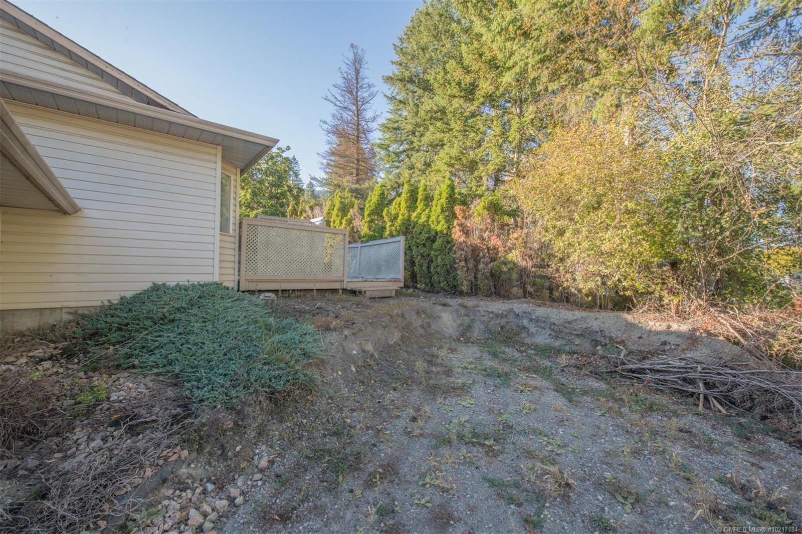 Listing 10217184 - Thumbmnail Photo # 41
