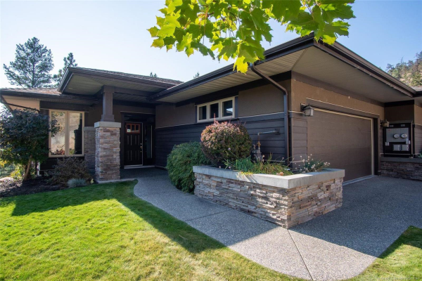 612 Birdie Lake Court,, Vernon