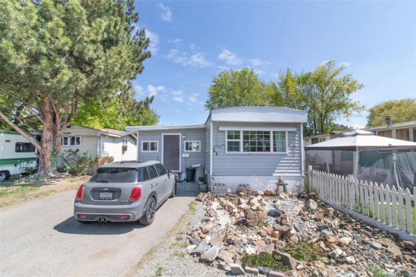 #51 2035 Boucherie Road,, West Kelowna
