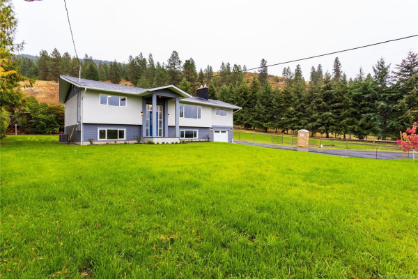 13487 Middlebench Road,, Lake Country