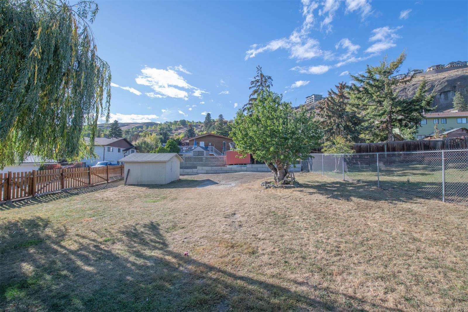 Listing 10217455 - Thumbmnail Photo # 20
