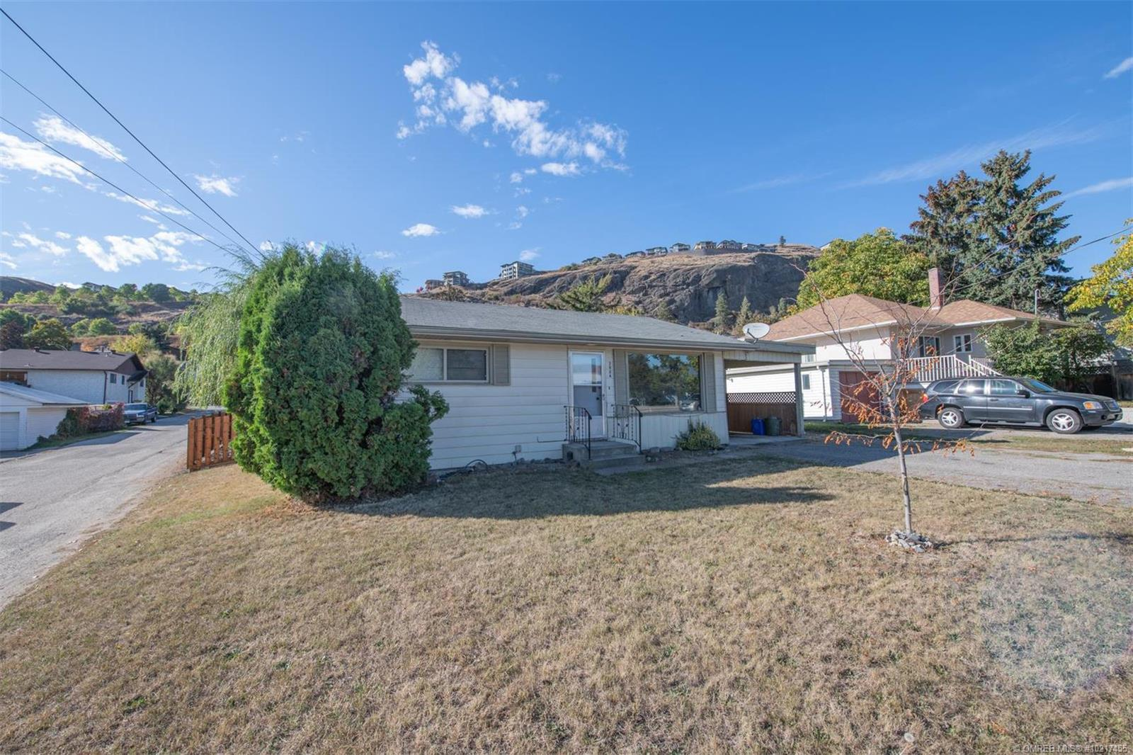 Listing 10217455 - Thumbmnail Photo # 32