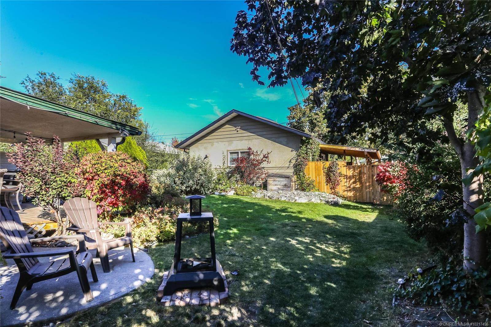 Listing 10217496 - Thumbmnail Photo # 35