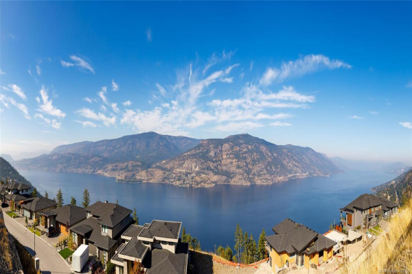 118 Red Sky Court,, Kelowna