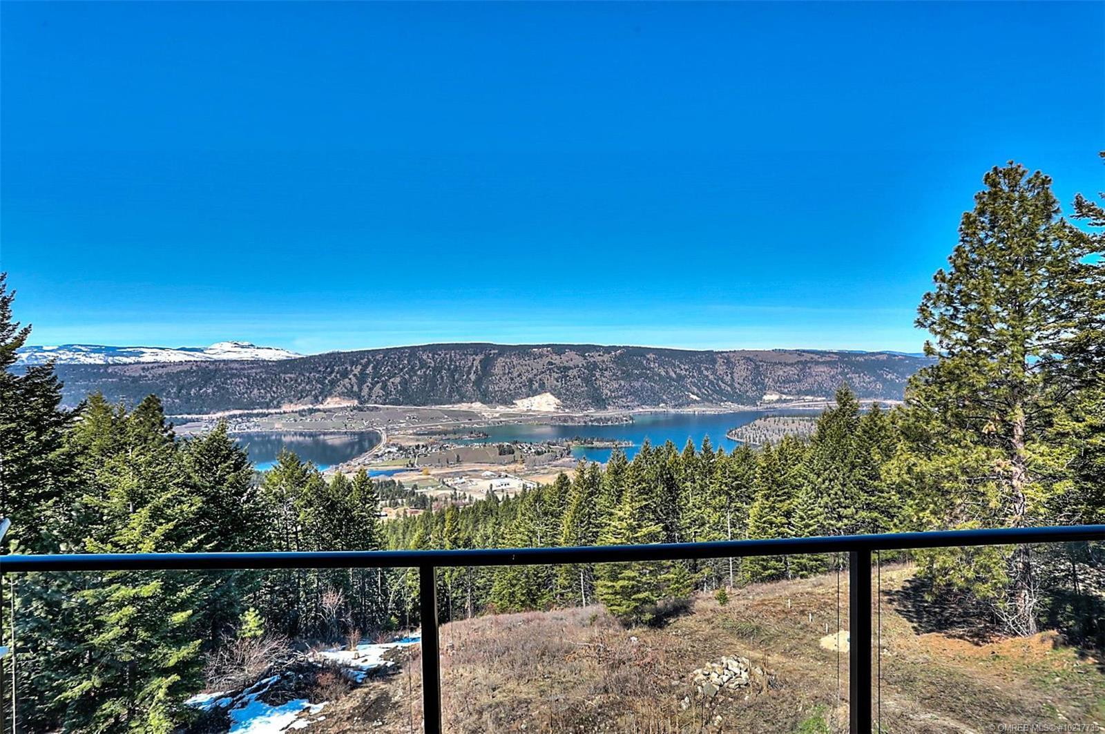 Listing 10217735 - Thumbmnail Photo # 7
