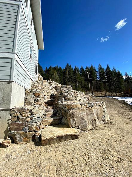 Listing 10217735 - Thumbmnail Photo # 47