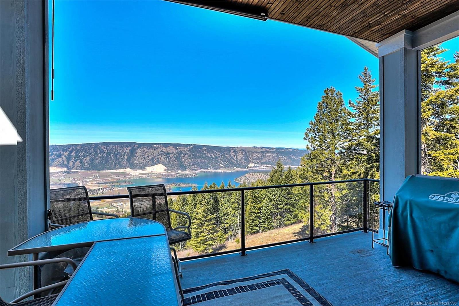 Listing 10217735 - Thumbmnail Photo # 29