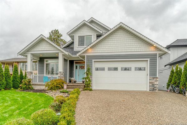 2426 Crestview Road,, West Kelowna