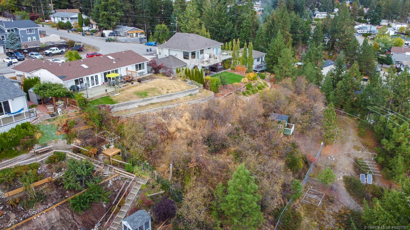 Listing 10217783 - Thumbmnail Photo # 24
