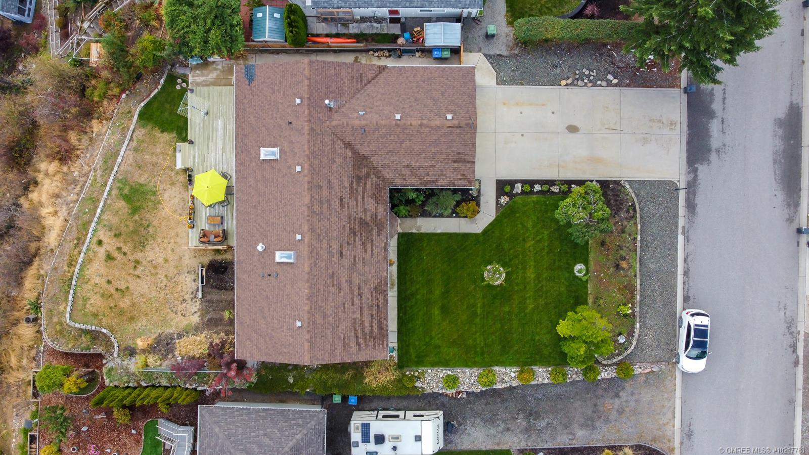 Listing 10217783 - Thumbmnail Photo # 26